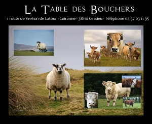 Table des boucher deco_800